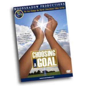 Choosing A Goal - Video