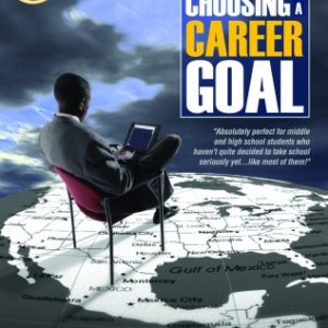 Choosing a Career Goal - Video