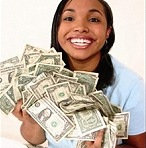 Financial Literacy & Money Management
