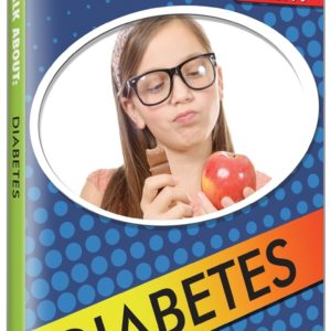 LET'S TALK ABOUT - DIABETES - Elementary School Video