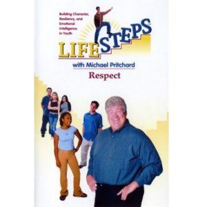 LifeSteps - Respect - Video