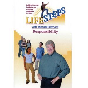 LifeSteps - Responsibility - Video