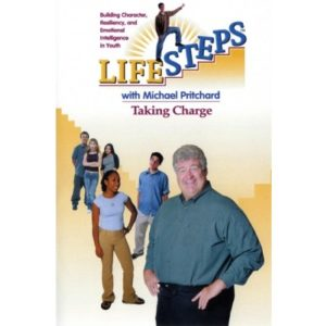 LifeSteps - Taking Charge - Video