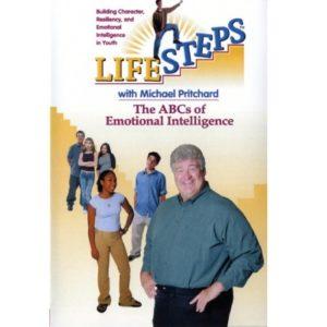 LifeSteps - The ABC's of Emotional Intelligence - Videos