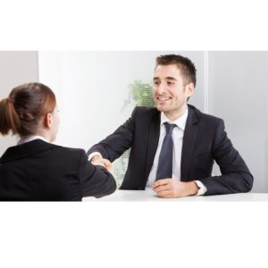 Making a Good Impression Resumes, Interviews & Appearance - Job Skills Video