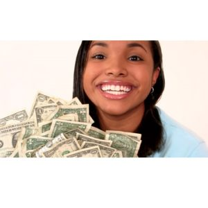 Stash That Cash - Budgeting, Saving and Investing - Financial Literacy Video